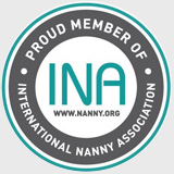 Member International Nanny Association