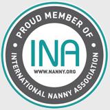 Member International Nanny Association