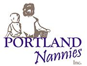 Portland Nannies
